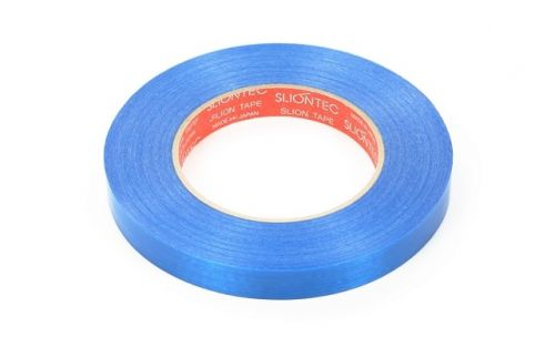 Blue Glass Tape (15mm * 50m)