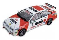 Ford Sierra Cosworth - Porto