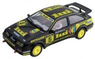 Ford Sierra Cosworth - Lui