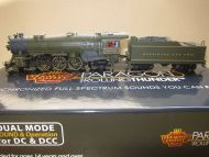 USRA Heavy Pacific - B&O #5303