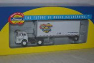 """Athearn"" Ford Wedge Trailer"