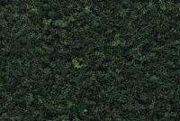 Foliage - Dark Green