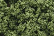 Clump Foliage - Light Green