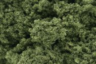 Foliage Clusters - Light Green