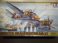 1/48 Bristol Beaufighter Mk.VI