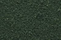 Fine Turf - Weeds (Dark Green)