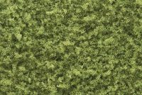 Coarse Turf - Light Green