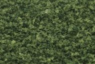 Coarse Turf - Medium Green
