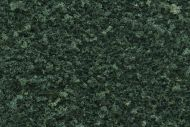 Coarse Turf - Dark Green
