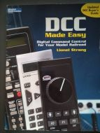 DCC Made Easy - Magazine